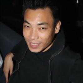 Thanh C. Nguyen a. k. a. DJ Style (Switzerland)